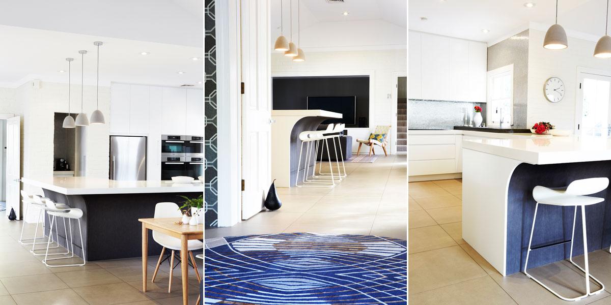 Interior Decoration Sydney Interior Designer Eastern Suburbs