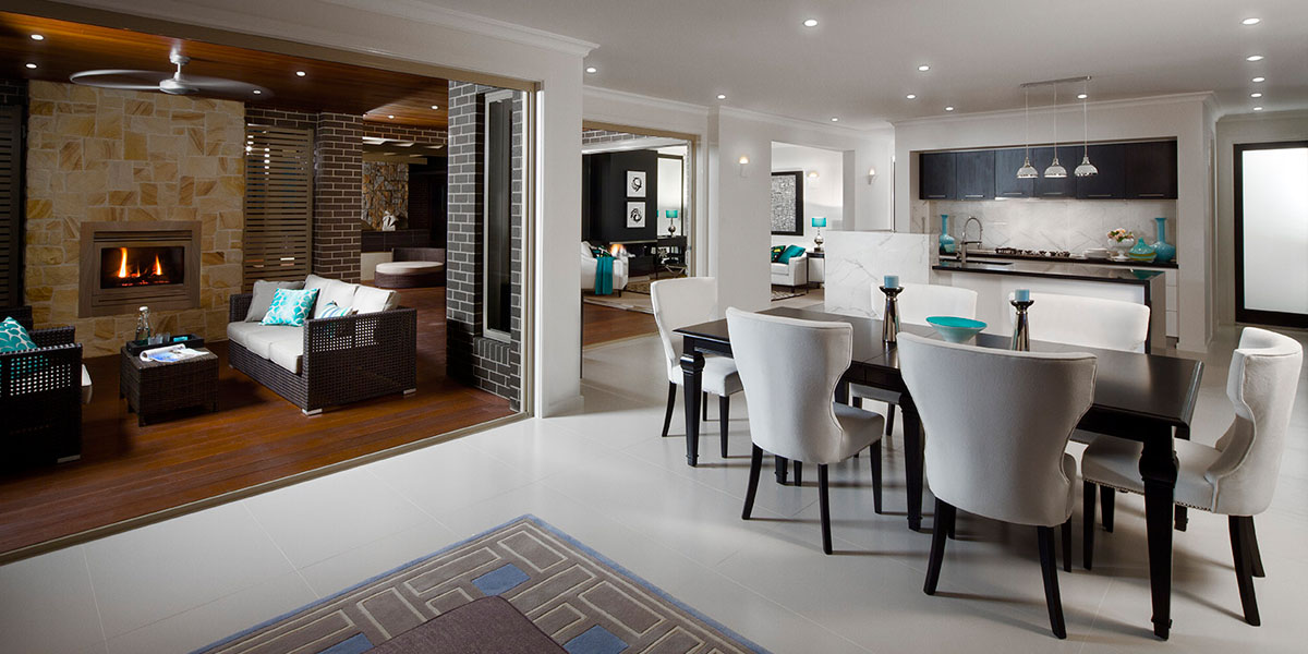 Interior Decoration Sydney Interior Designer Eastern Suburbs