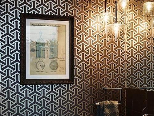 Denby-Dowling-Interior-Interior-Design